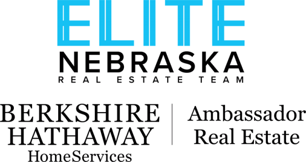 Elite Nebraska Real Estate
